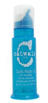 Tigi Catwalk Curls Rock Curl
