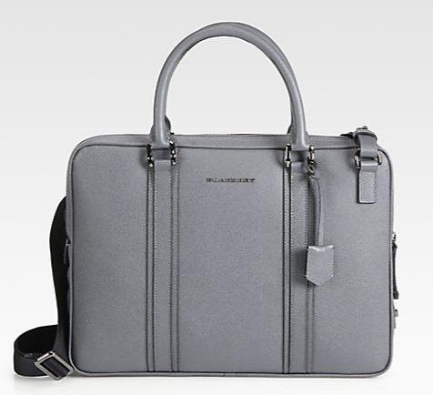 women briefcases