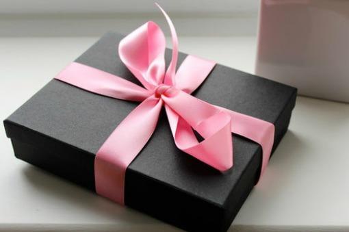 ribbon-box