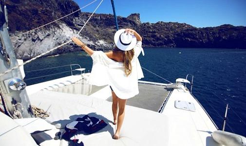 yacht-vacation