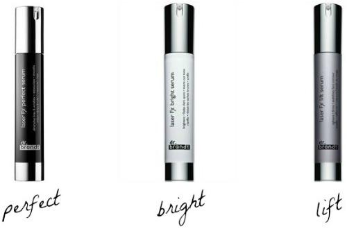 dr-brandt-cosmetics