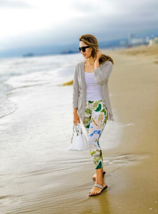 what-to-wear-beach