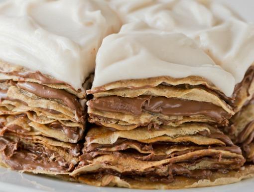 chocolate-layers