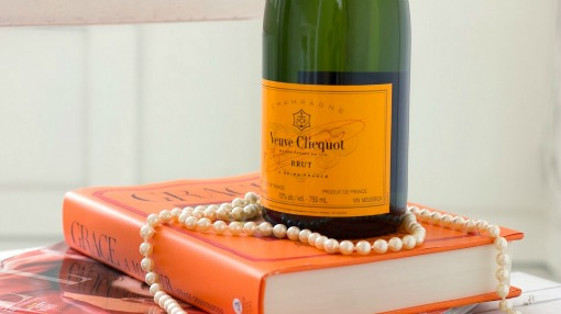 best-champagnes