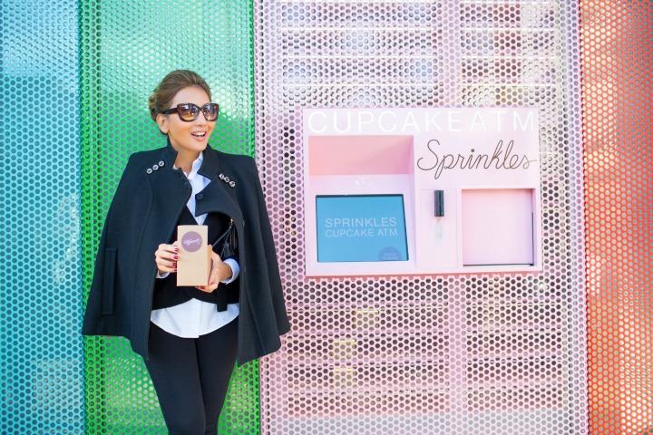 Sprinkles-ATM-machine