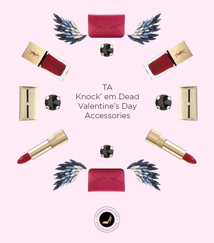 date-night-accessories