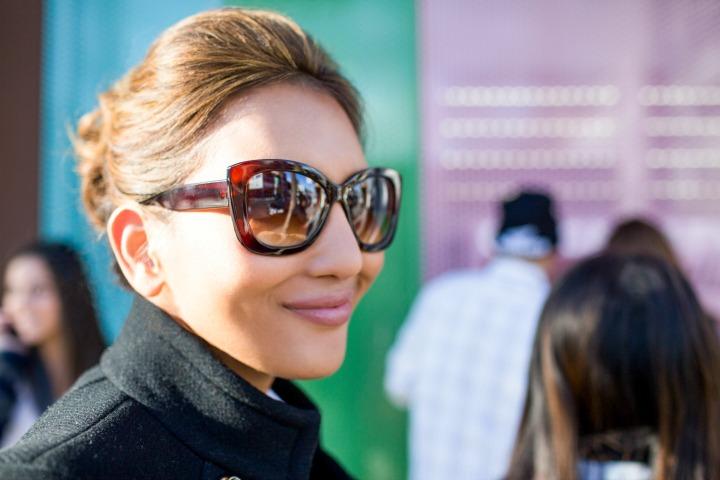 brown-balmain-sunglasses