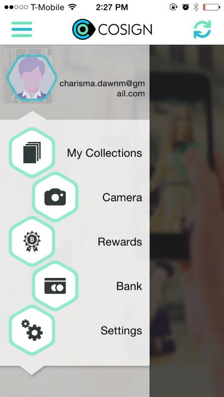 clothing-app