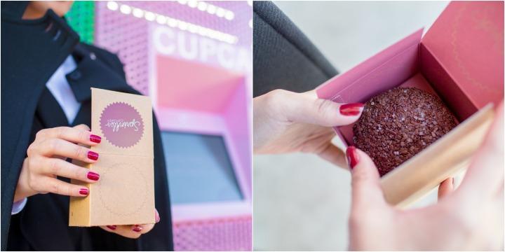 Cupcake-ATM