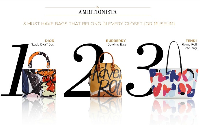 art-bags