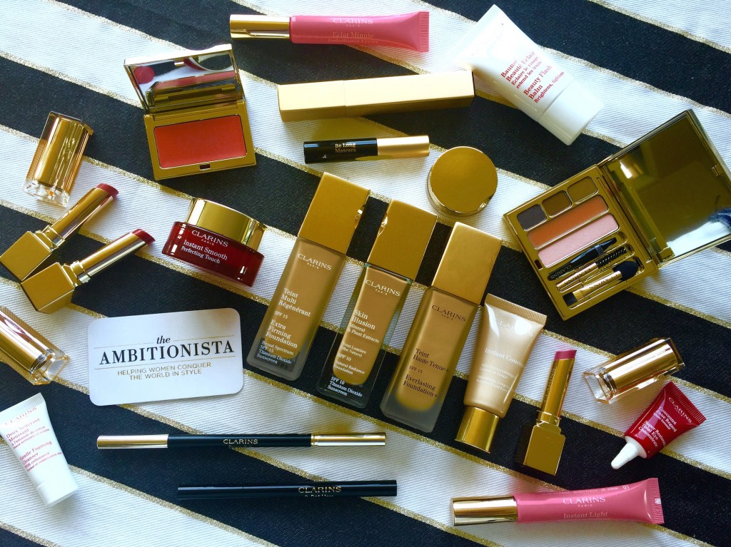 clarins-foundation-review
