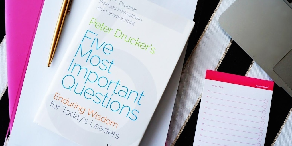 the-five-most-important-questions-by-peter-drucker-millennial