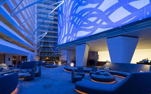conrad-new-york-city-atrium