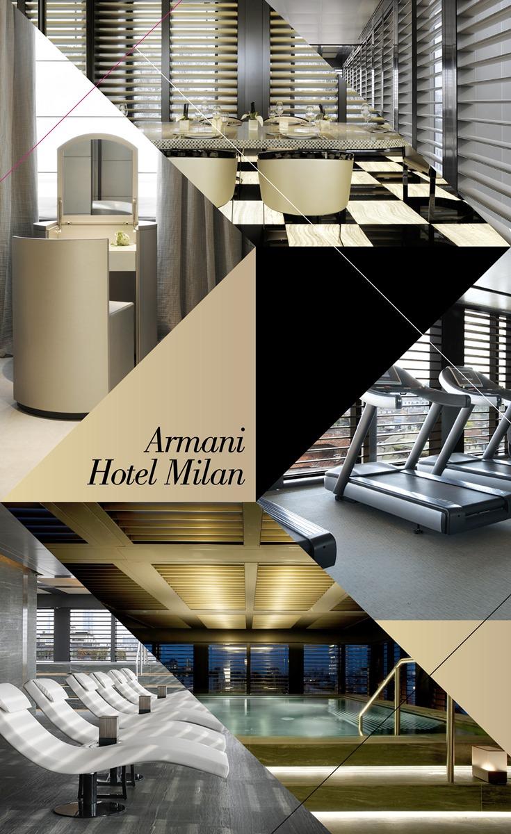 Armani Milano 2_Pinterest