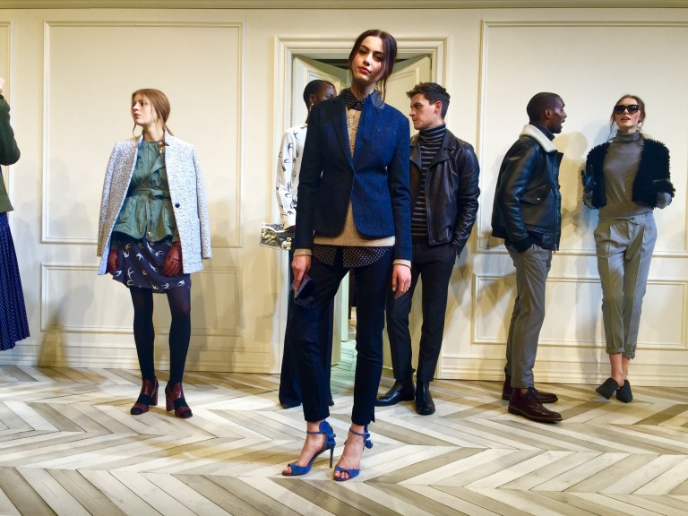 Banana-Republic-Heidi-Nazarudin-The-Ambitionista-NYFW-Fall-Winter-2016-Office-Look
