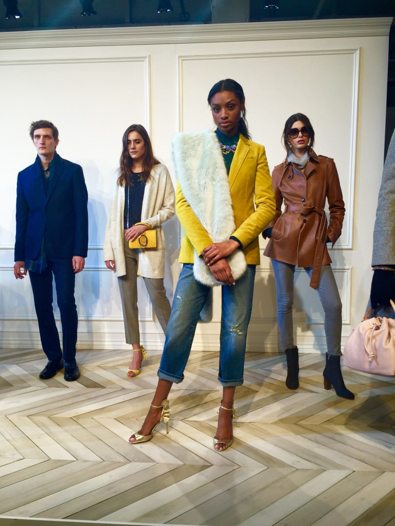 Banana-Republic-The-Ambitionista-NYFW-Fall-Winter-2016-Heidi-Nazarudin-Casual-Friday