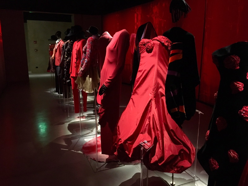 The_Ambitionista_Milan_Italy_2015_Collection26