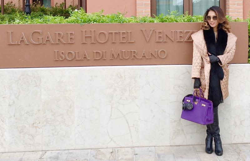 The_Ambitionista_Venice_Italy_LaGare_Hotel