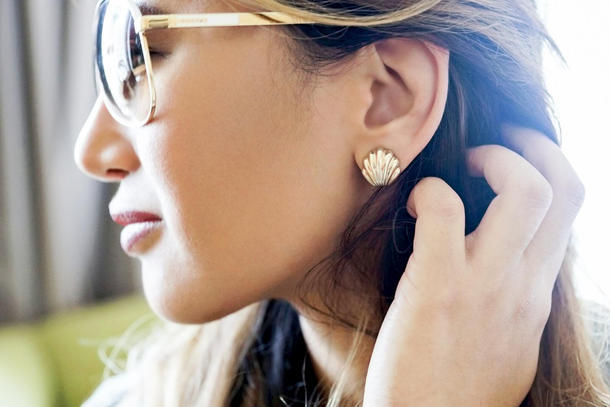 durrah jewellery