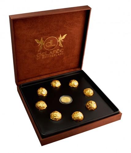 delafee-chocolate