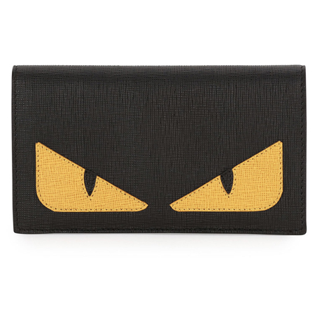 fendi-monster-case