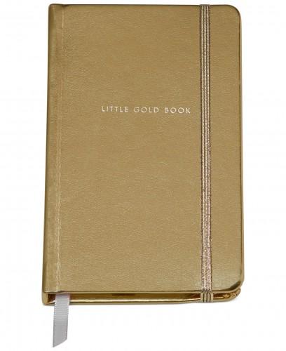 kate-spade-little-gold-book