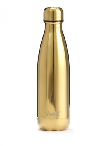 swell-gold-water-bottle