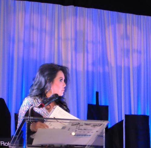 jennyqta   speaking event
