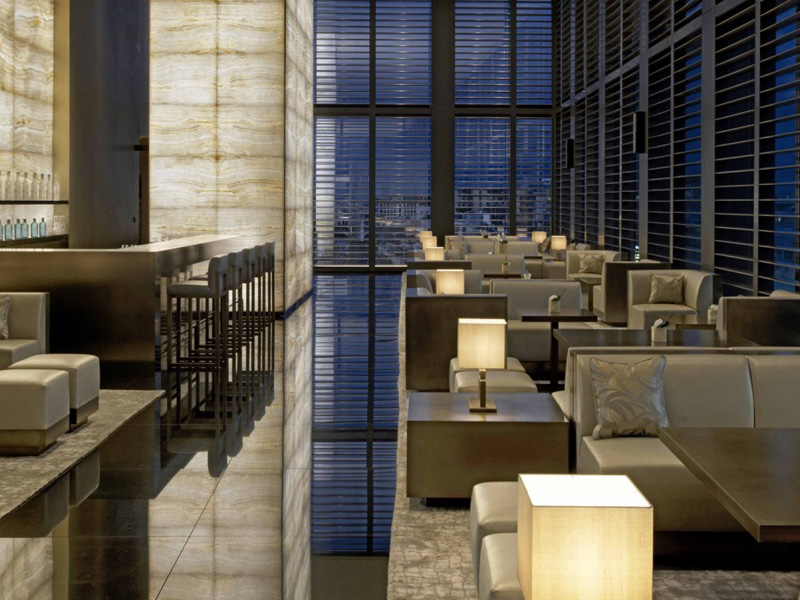 AHM_Lounge