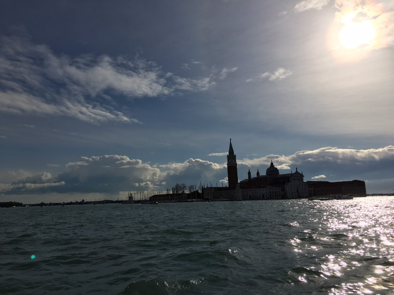The_Ambitionista_Venice_Italy_View