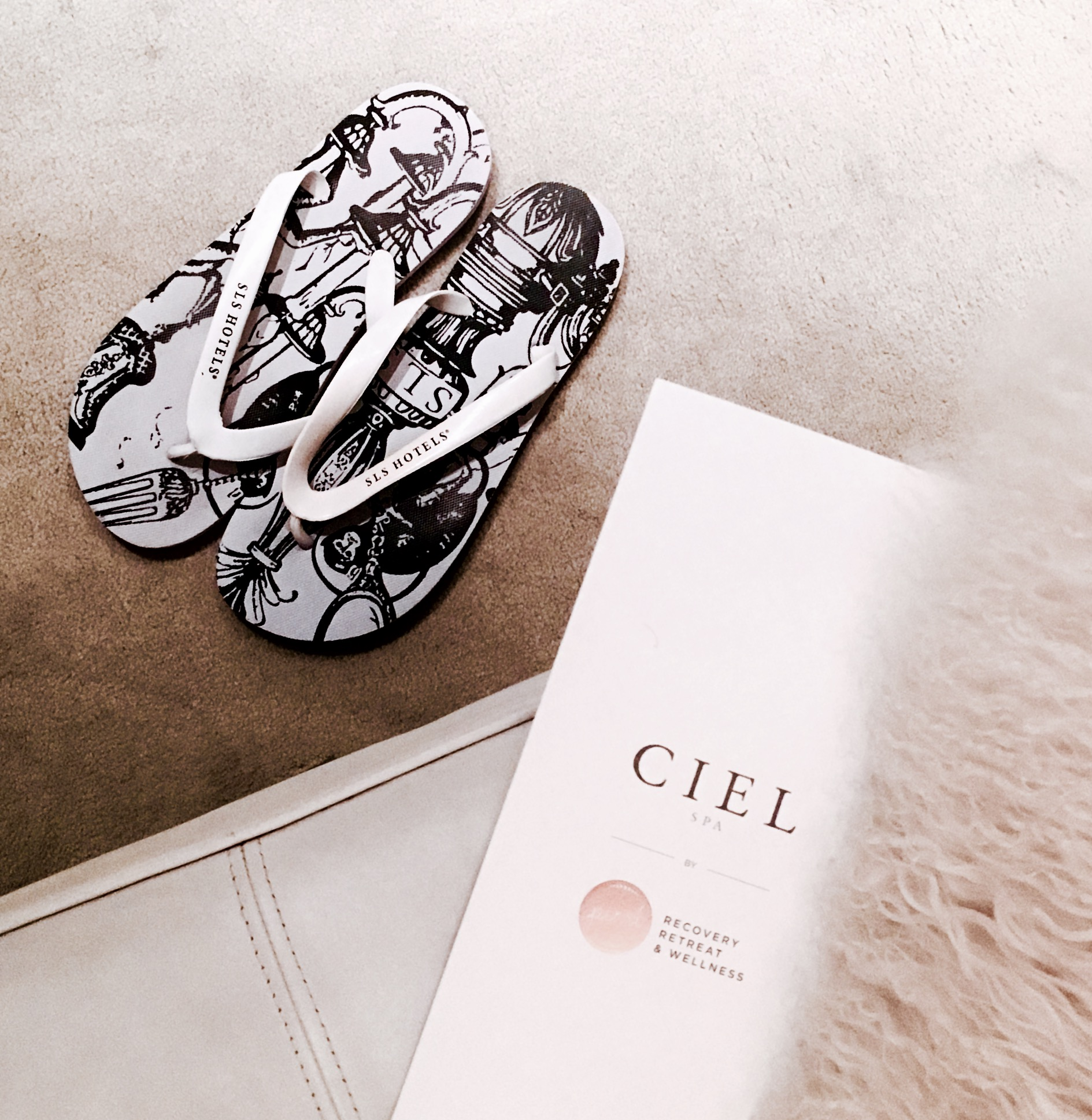 ciel-spa-review