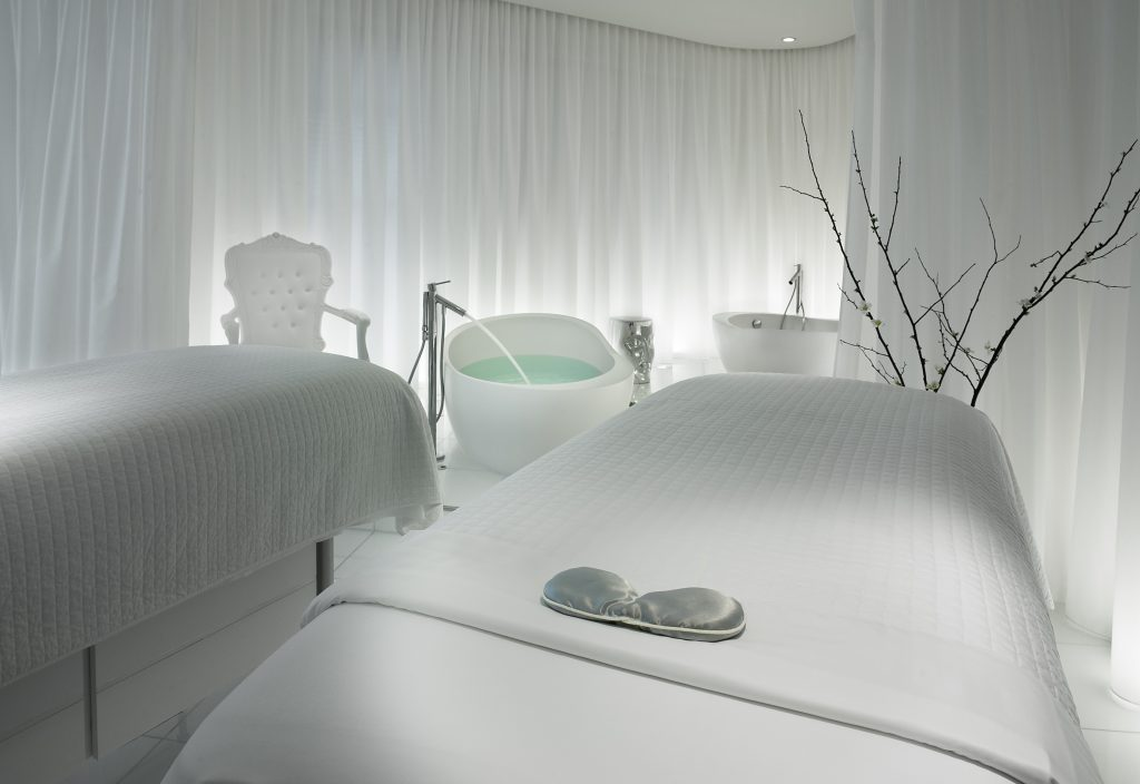 couples-treatment-room