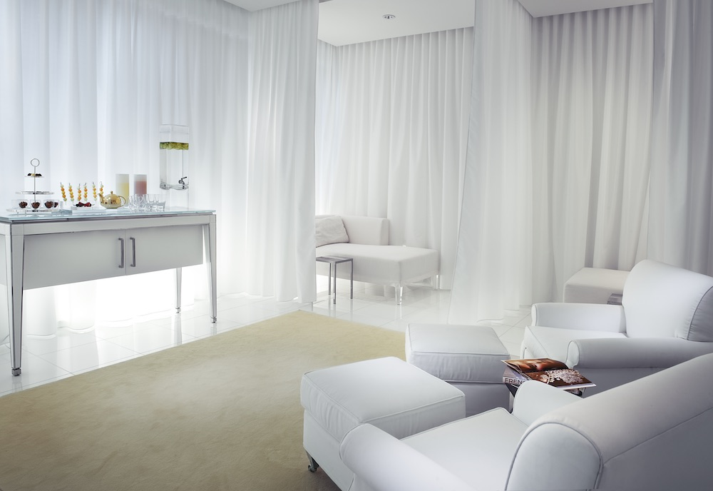 lounge-ciel-spa