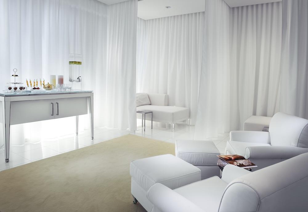 lounge-ciel-spa