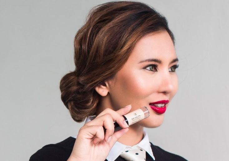 makeup-beauty-shot