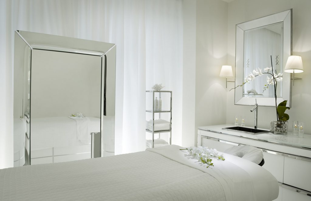 skincare-room-ciel-spa