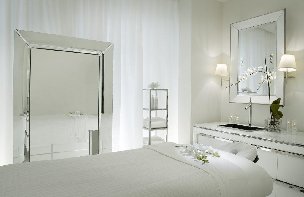 skincare-room-ciel-spa