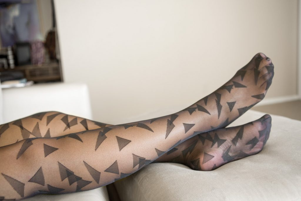 wolford-designer-stockings