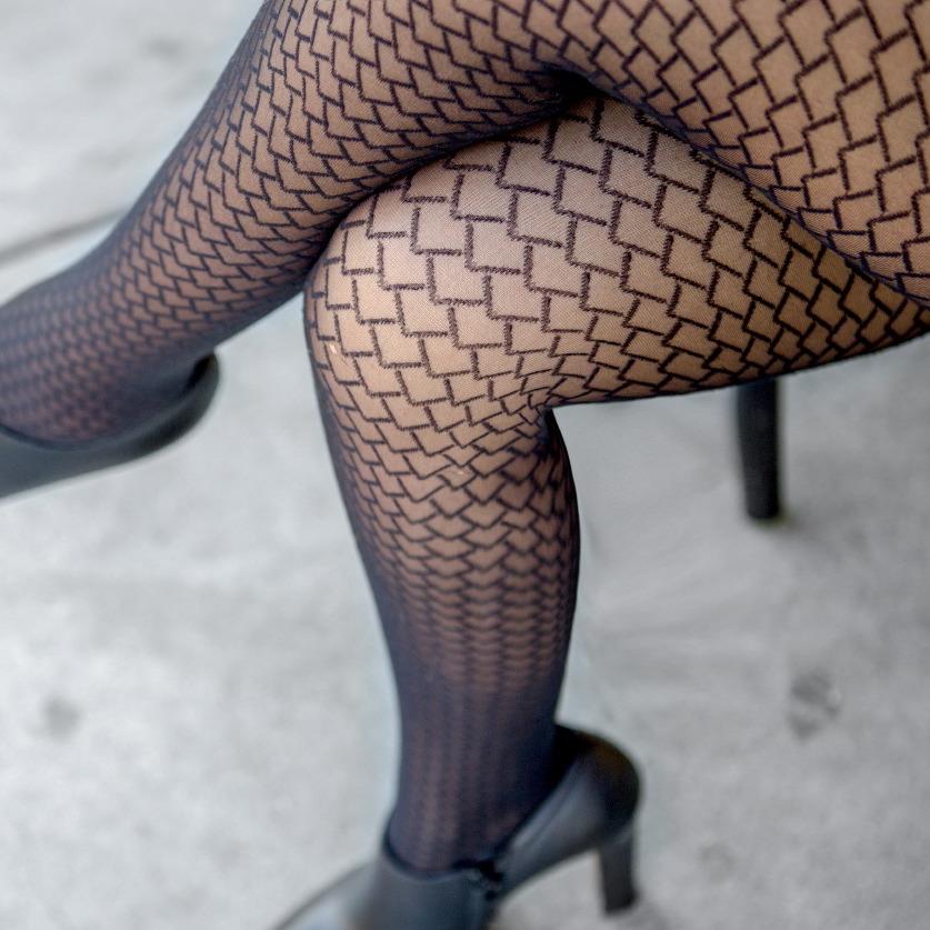 wolford-designer-tights