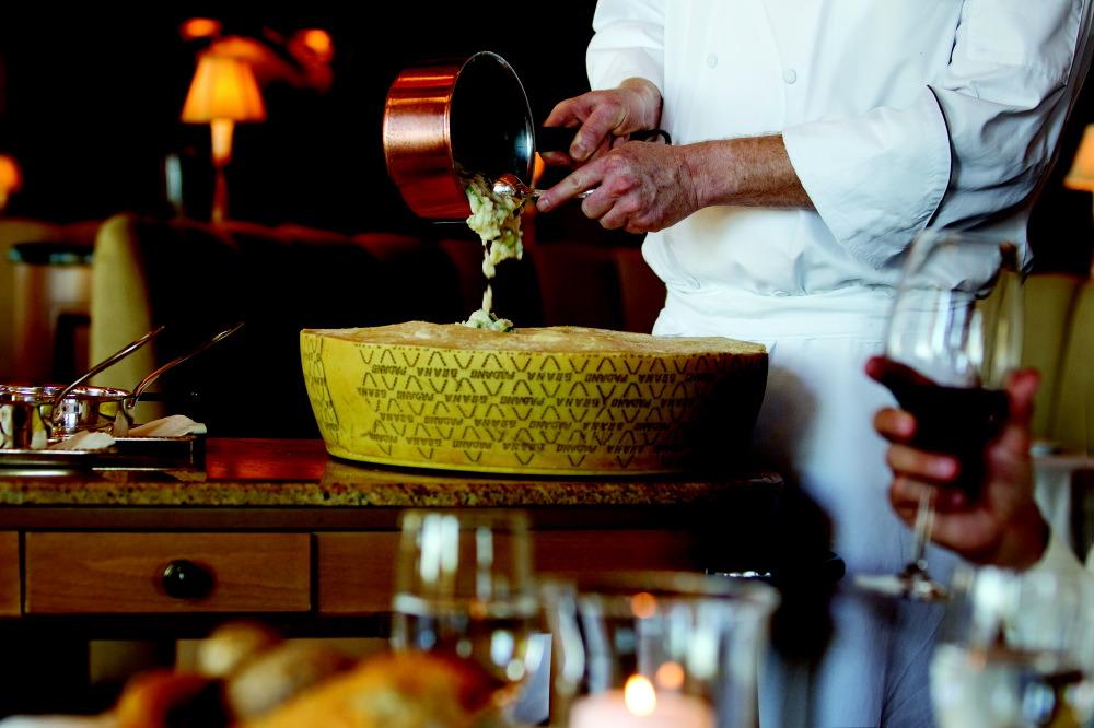 andrea-ristorante-tableside-risotto