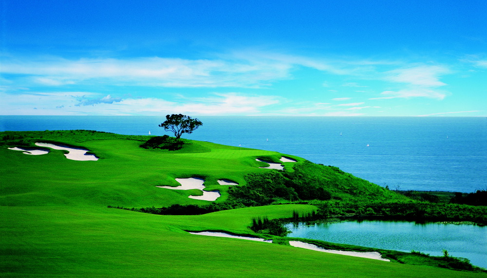 golf-ocean-north-17th-hole