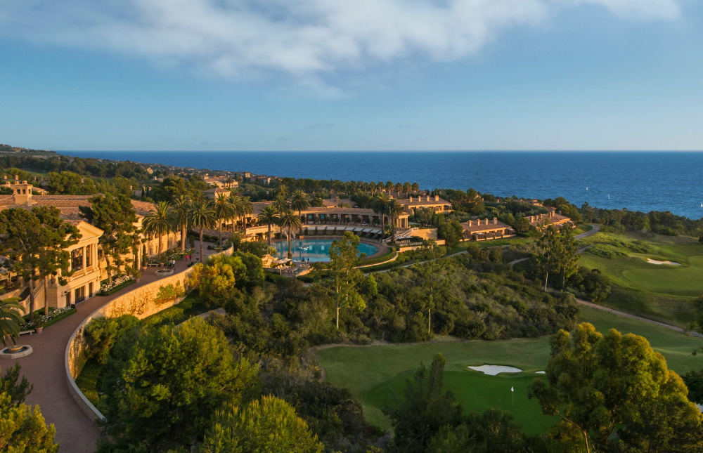 pelican-hill-panoramic