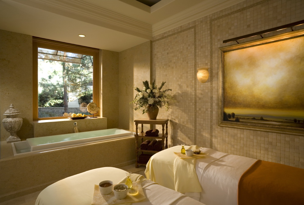 spa-treatment-room