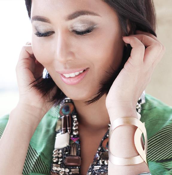 revlon-eye-makeup | Heidi Nazarudin